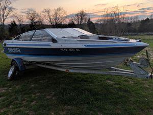 Bayliner Capri for Sale in Murfreesboro, TN