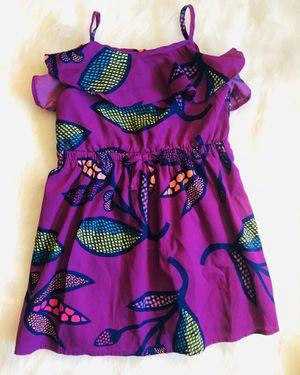 Cherokee Purple Dress *2t for Sale in Gresham, OR
