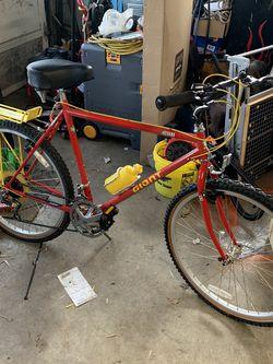 Mountain Bike for Sale in Hillsboro,  OR