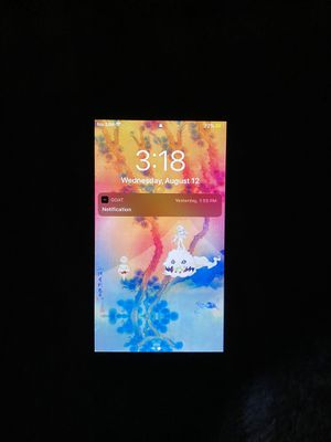 iPhone SE 2020 for Sale in Fresno, CA
