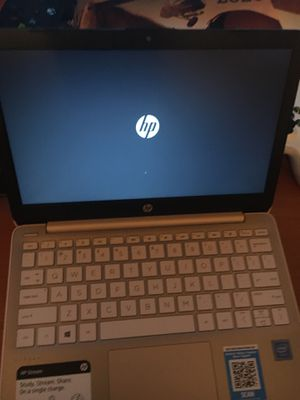 HP Stream for Sale in Burleson, TX