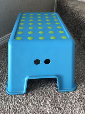 Bath table for Sale in Englewood, CO