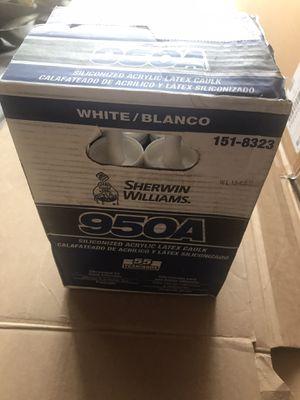 Silicon..news.(nuevos). $35 the box . for Sale in Las Vegas, NV
