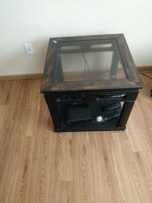 New And Used Furniture For Sale In Springdale Ar Offerup