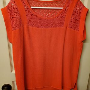 Blouse for Sale in Portland, OR