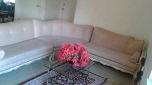Sectional couches for Sale in West Mifflin, PA