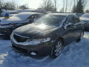 2004 Acura TSX For Parts Only for Sale in Detroit, MI