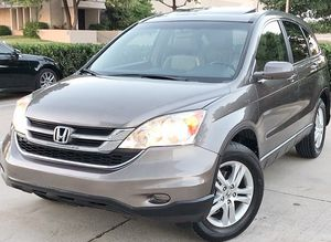 2010 Honda CRV Mint Condition! for Sale in Anaheim, CA