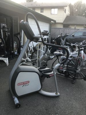 Pro stepper for Sale in Federal Way, WA