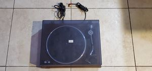 Vintage Sony PS-1150 Turntable for Sale in Anaheim, CA