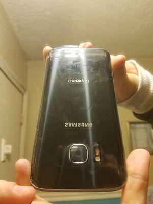 Sprint Galaxy S7 for Sale in Granite City, IL