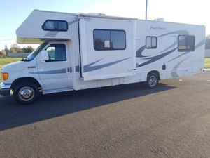 2008 four winds class c for Sale in Manteca, CA