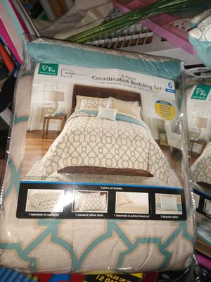 New bed sets for Sale in Quapaw, OK