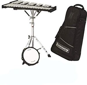 Xylophone Percussion Bell Kit for Sale in Irving, TX