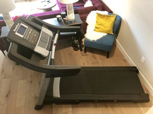NordicTrack Treadmill Gently Used for Sale in Scottsdale, AZ