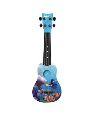 Finding Dory Guitar for Sale in Odenton, MD