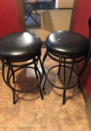 Stools for Sale in Baytown, TX