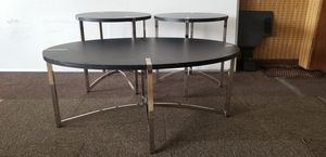 Coffee table excellent condition for Sale in Erie, PA