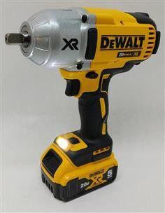 Dewalt DCF899 for Sale in Federal Way, WA