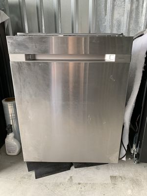 Brand new Samsung dishwasher for Sale in Hesperia, CA