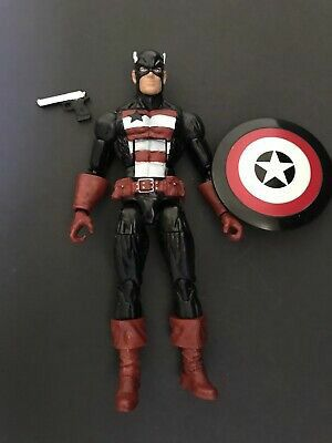 Marvel legends U.S. Agent captain america for Sale in Oak Brook, IL