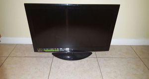 Westinghouse Tv for Sale in Jacksonville, FL