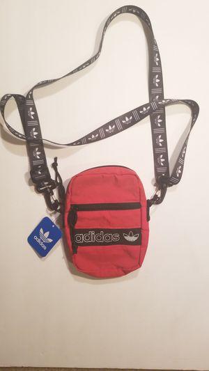 Adidas Unisex Crossbody bag for Sale in TX, US