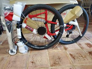 Specialized epic comp 29 bike for Sale in Coconut Creek, FL