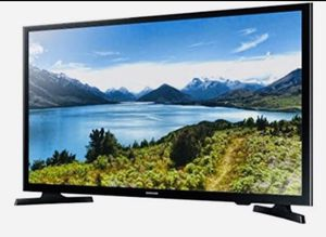 TV of Samsung 32 inch 400D for Sale in Garden Grove, CA