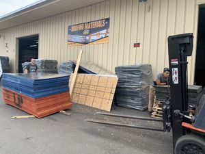 Kissimmee Roofing Supply 🔥🔥✅ for Sale in Kissimmee, FL