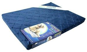 Rest-ology Orthopedic Memory Foam Dog Mat for Sale in Ontario, CA
