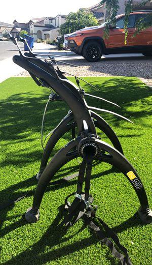 "Saris ""Bones"" bike rack for Sale in Mesa, AZ"