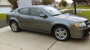 Dodge Avenger 2012 for Sale in Midlothian, VA