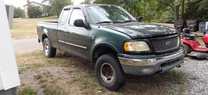 Ford f150 for Sale in Mercersburg, PA