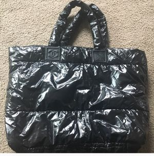 CHANEL bag for Sale in Bonita, CA