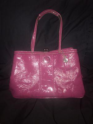 Coach Handbag for Sale in Sandy, UT