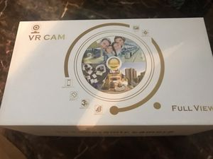 VR CAM- Also know as spy Cams for Sale in Brandon, MS