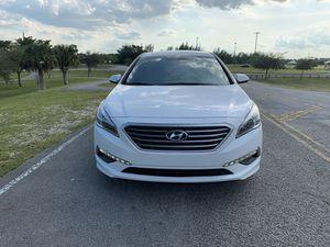 Hyundai Sonata 2015 for Sale in Hialeah, FL