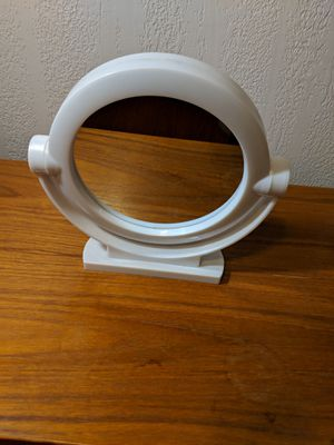 Magnifying Makeup Mirror for Sale in Overland Park, KS