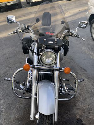 2006 honda shadow aero 750 3500 0b0 for Sale in Lakewood, CO