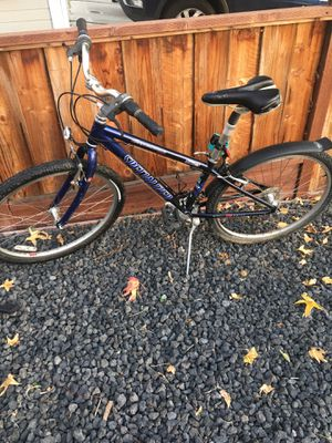 Specialized expedition bike for Sale in Hayward, CA