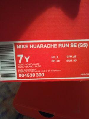 Huaraches for Sale in Wichita, KS