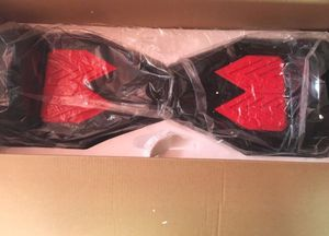 BRAND NEW BLACK HOVERBOARD for Sale in Kent, WA