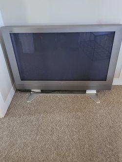 Large Panasonic Flat Screen TV for Sale in Nashville,  TN