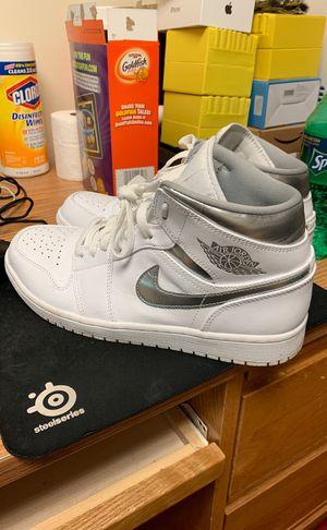 Retro Jordan 1 Size 9.5 for Sale in Boca Raton, FL