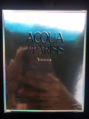 Acqua di París for Sale in Miami, FL