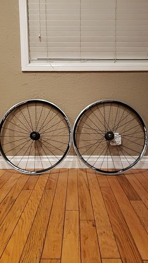 Fixed gear / track wheelset for Sale in Santa Fe Springs, CA