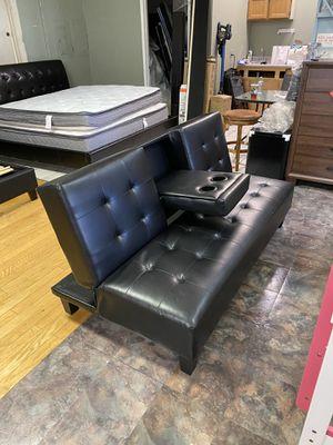 Futon for Sale in Glendale, AZ