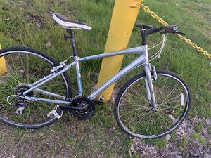 Trek bike for Sale in Bronx, NY
