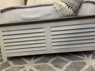 Storage Bench for Sale in Fort Lauderdale,  FL